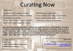 Curating-Now-1024x723