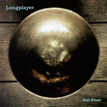 longplayerfront