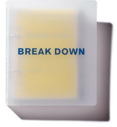 artangel_breakdown_cover