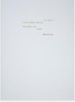 FallingIntoSpaceCover-1