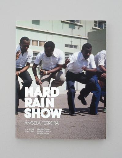hard_rain_show-7431