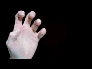 douglas_gordon_feature_film_still_three