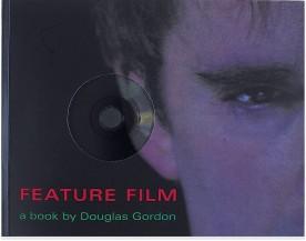 FeatureFilmCover-1