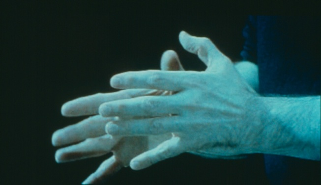 GORDON-FEATUREFIL-1998-2_4