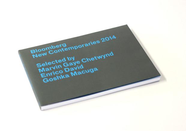 '02-bnc-cataloguejpg'