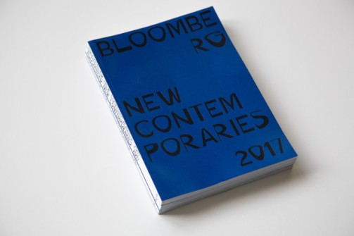 'Hato-BloombergNewContemporaries2017-Catalogue-3600-2jpg'