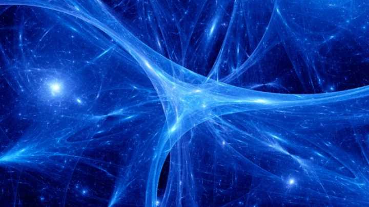 default-1464370425-4123-the-universe-s-missing-matter-found-within-superheated-cosmic-web-filaments